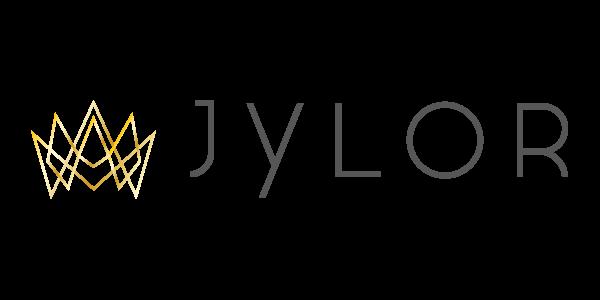Jylor – Crème Masque Élixir Patchs Or 24k